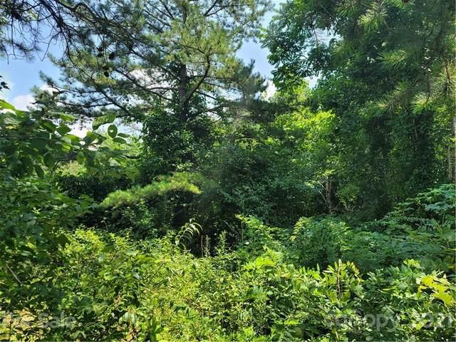 39 Logan Lane, Fletcher, NC 28732 (#3799046) :: Carolina Real Estate Experts