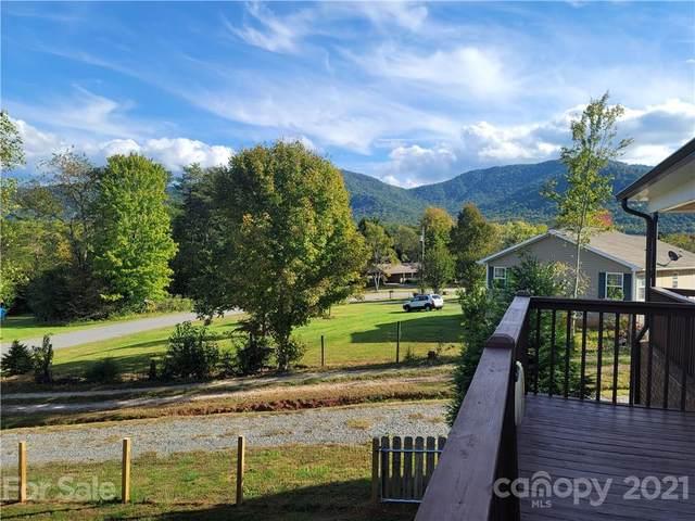 4952 Mountain View Lane, Morganton, NC 28655 (#3799066) :: Cloninger Properties