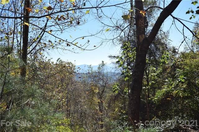 0 Pate Creek, Green Mountain, NC 28740 (#3799078) :: Johnson Property Group - Keller Williams