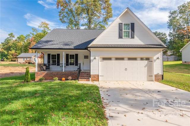 7845 Sarah Drive, Denver, NC 28037 (#3799091) :: High Performance Real Estate Advisors
