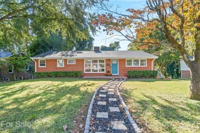 115 Silvercreek Road, Morganton, NC 28655 (#3799093) :: Cloninger Properties