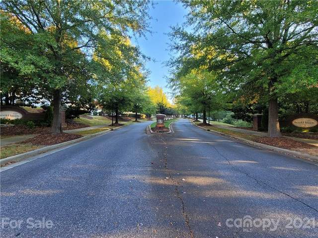 117 Delargy Circle #32, Mooresville, NC 28117 (#3799116) :: TeamHeidi®
