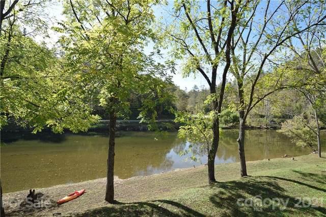 4904 Whitson Branch Road, Green Mountain, NC 28740 (#3799234) :: High Vistas Realty