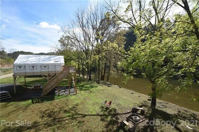 4904 Whitson Branch Road, Green Mountain, NC 28740 (#3799238) :: Robert Greene Real Estate, Inc.
