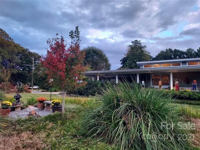 1006 Fairfield Drive, Gastonia, NC 28054 (#3799263) :: High Performance Real Estate Advisors