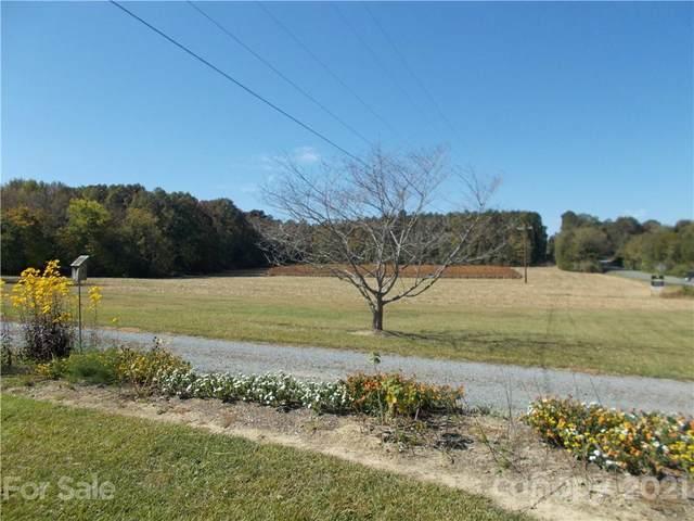 109 Brief Road W, Fairview, NC 28079 (#3799286) :: Love Real Estate NC/SC