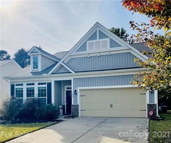 1535 Hedge Apple Road #163, Clover, SC 29710 (#3799298) :: LePage Johnson Realty Group, LLC