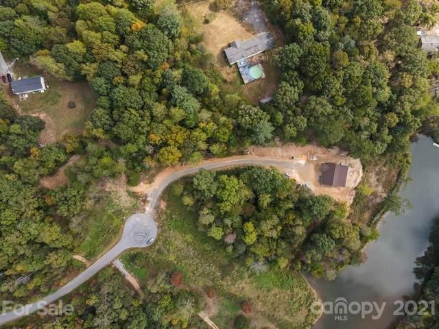 0 Kathryn Lane 8/8A, Taylorsville, NC 28681 (#3799319) :: Love Real Estate NC/SC