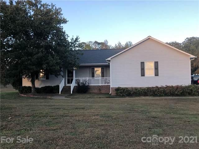 107 Eagles Nest Way, Shelby, NC 28152 (#3799337) :: Robert Greene Real Estate, Inc.