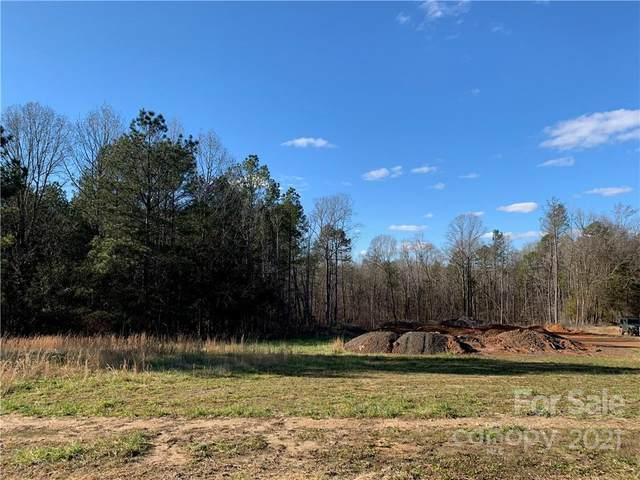 00 Whippoorwill Lane, Indian Land, SC 29707 (#3799380) :: MartinGroup Properties
