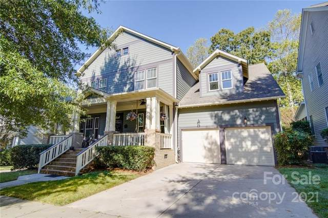 5118 Downing Drive #1144, Fort Mill, SC 29708 (#3799413) :: SearchCharlotte.com