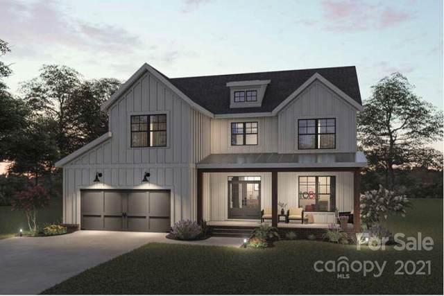 44 Hope View Road, Swannanoa, NC 28778 (#3799417) :: Carmen Miller Group