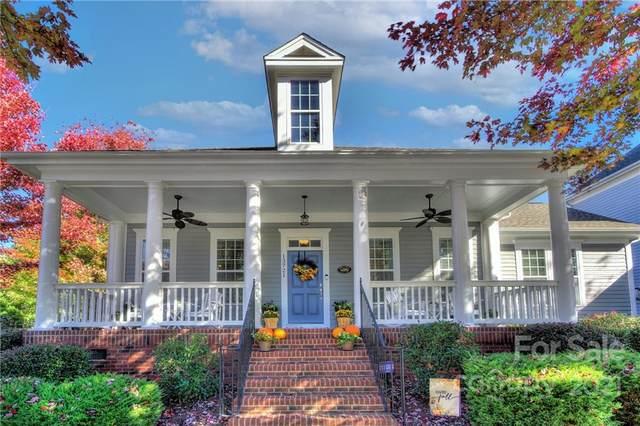 13721 Dutch Fork Drive, Huntersville, NC 28078 (#3799421) :: MartinGroup Properties