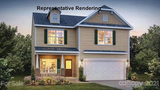 354 Tavernier Lane #88, Candler, NC 28715 (#3799451) :: Scarlett Property Group