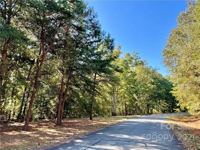 14427 Roe Buck Meadow Lane, Charlotte, NC 28278 (#3799492) :: MartinGroup Properties