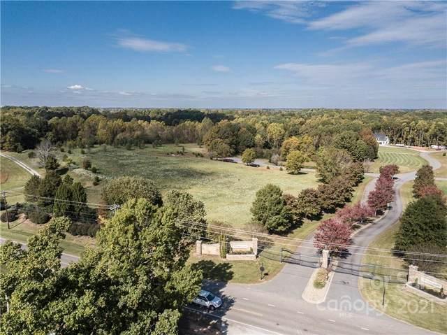 1054 Saddle Back Lane, Morrisville, NC 28115 (#3799552) :: MartinGroup Properties