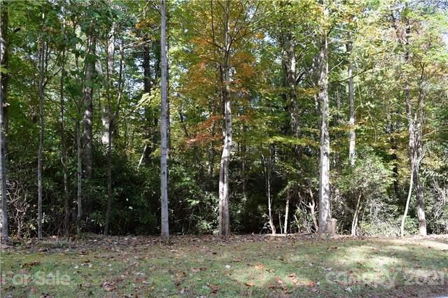 162 Tarnhill Drive, Flat Rock, NC 28731 (#3799575) :: Carlyle Properties