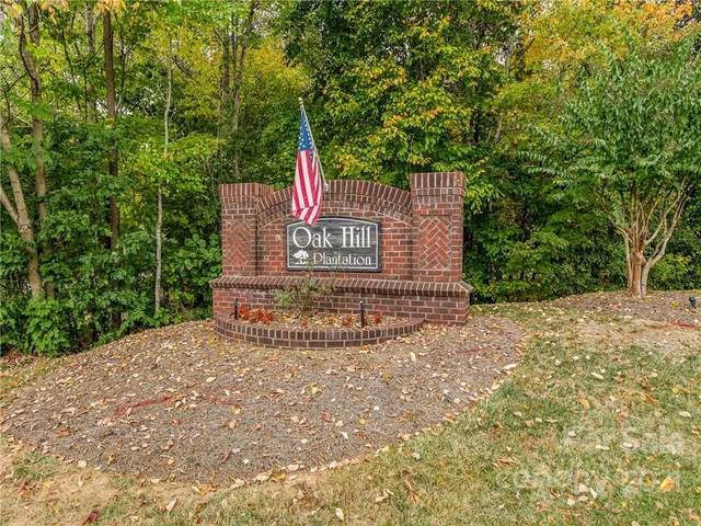 000 Turtlewood Drive #41, Waxhaw, NC 28173 (#3799604) :: Scarlett Property Group