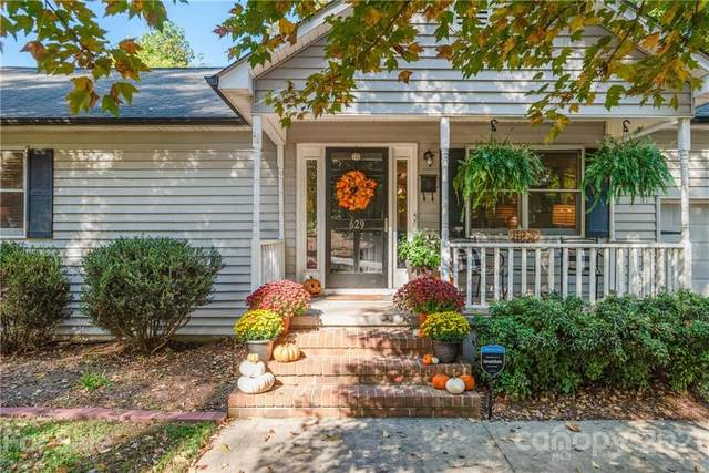 629 Hyde Park Drive NE, Concord, NC 28025 (#3799626) :: Scarlett Property Group