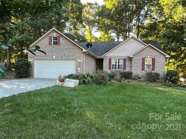 6017 Bryant Lane, Waxhaw, NC 28173 (#3799655) :: Scarlett Property Group