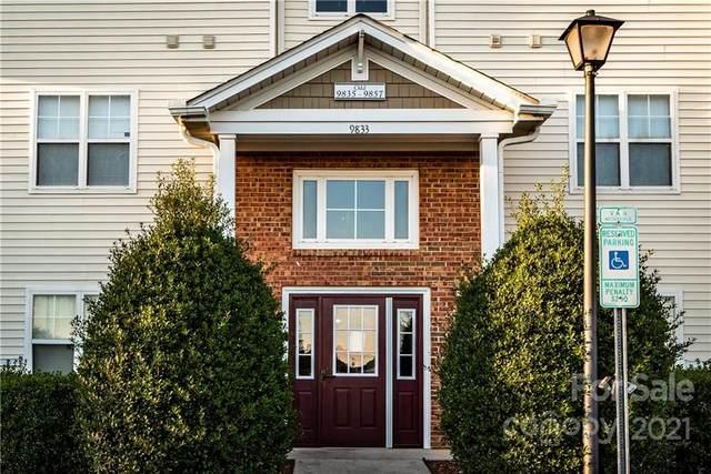 9837 Hyde Glen Court, Charlotte, NC 28262 (#3799680) :: Scarlett Property Group