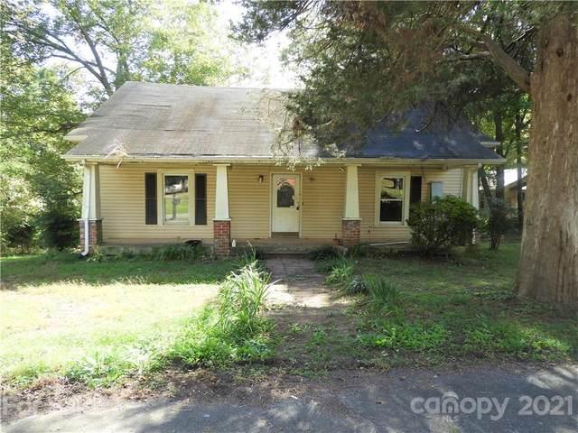 118 Landis Street, Forest City, NC 28043 (#3799696) :: LePage Johnson Realty Group, LLC