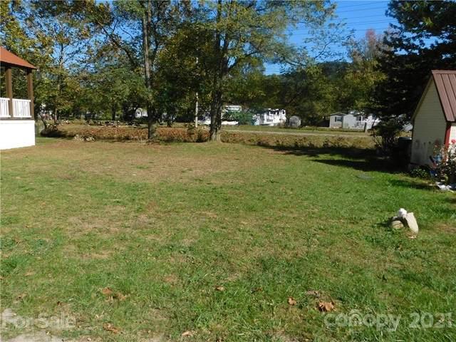 217 Mallard Loop #217, Waynesville, NC 28785 (#3799725) :: Robert Greene Real Estate, Inc.