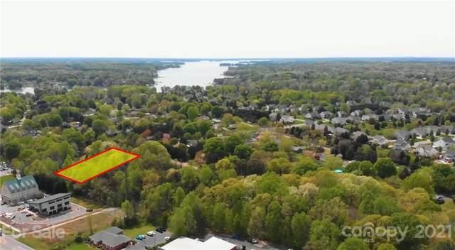 298 Elysian Drive #68, Mooresville, NC 28117 (#3799726) :: Robert Greene Real Estate, Inc.