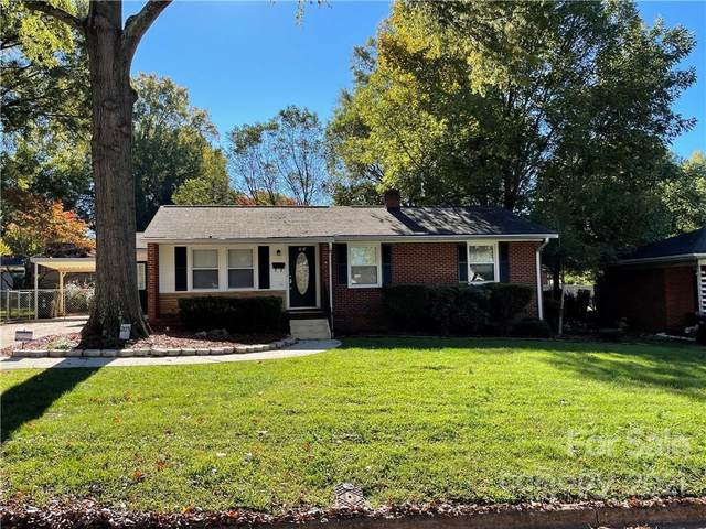 203 Hillside Avenue, Concord, NC 28025 (#3799764) :: Scarlett Property Group