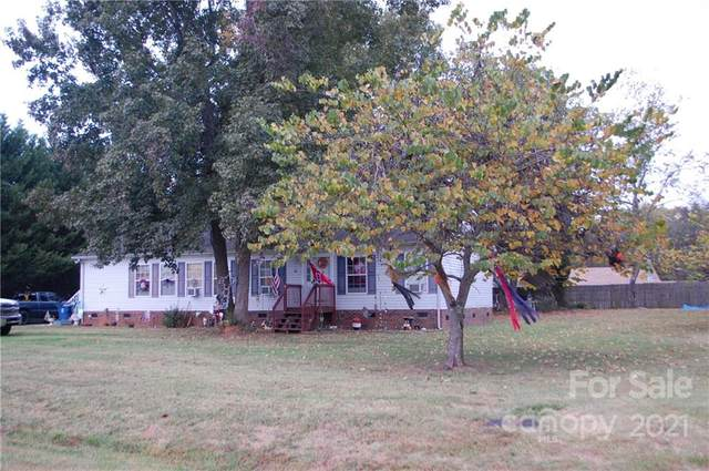 104 Grand Acres Lane, Maiden, NC 28650 (#3799765) :: Carlyle Properties