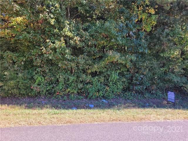 Lot 23 Third Creek Road, Statesville, NC 28677 (#3799808) :: LePage Johnson Realty Group, LLC