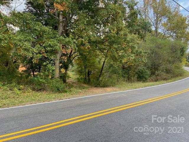 0 Johnson Bridge Road Lot 2, Hickory, NC 28602 (#3799809) :: BluAxis Realty