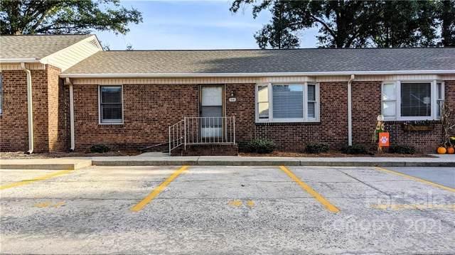 1941 Ebenezer Road, Rock Hill, SC 29732 (#3799893) :: Scarlett Property Group