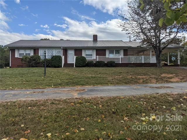 2079 Withers Road, Maiden, NC 28650 (#3799899) :: Carlyle Properties
