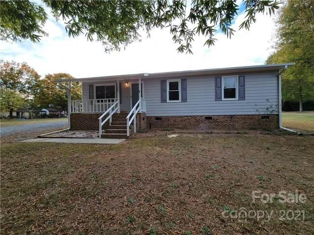 1303 Prospectors Court, Monroe, NC 28110 (#3800131) :: MartinGroup Properties