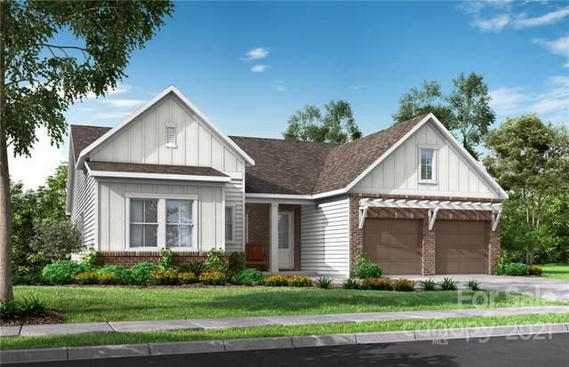8018 Green Heron Court, Belmont, NC 28012 (#3800360) :: MartinGroup Properties