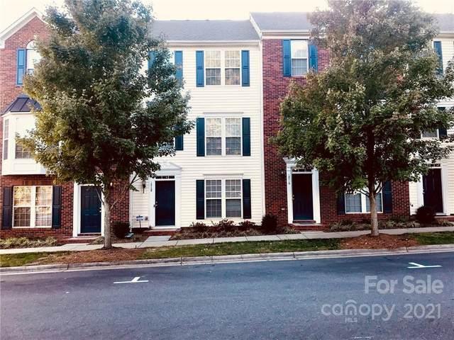 15720 Kensington Palace Lane, Charlotte, NC 28277 (#3800478) :: Homes Charlotte