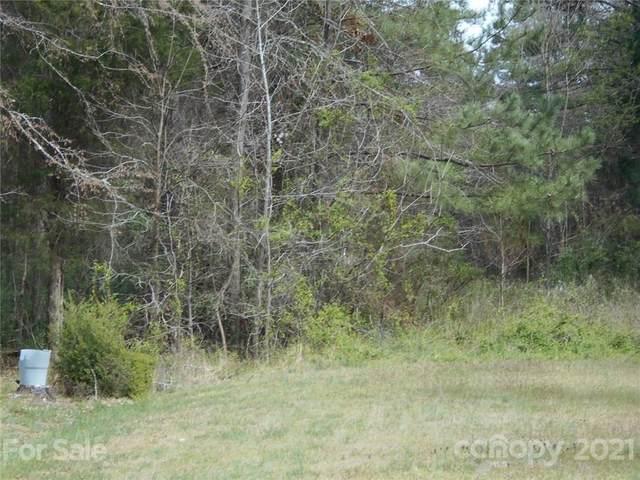 6633 Edna Street, Huntersville, NC 28078 (#3253737) :: Stephen Cooley Real Estate Group
