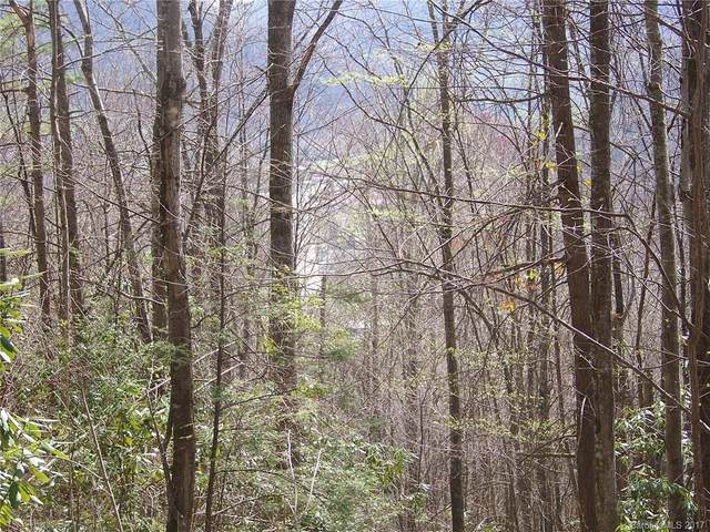 00 Harvest Drive 17 & 18, Maggie Valley, NC 28751 (#3282199) :: Mossy Oak Properties Land and Luxury