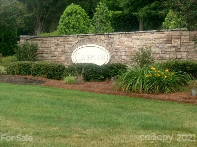 Lot 22 Hawkstone Drive #22, Waxhaw, NC 28173 (#3311600) :: Carolina Real Estate Experts