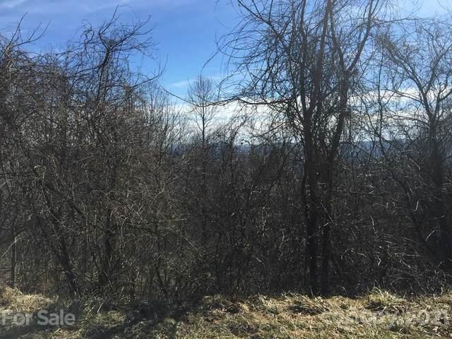 LOT 80 Rowland Drive, Hendersonville, NC 28739 (#3357384) :: Willow Oak, REALTORS®