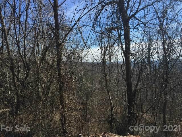 LOT 81 Rowland Drive, Hendersonville, NC 28739 (#3357428) :: Willow Oak, REALTORS®