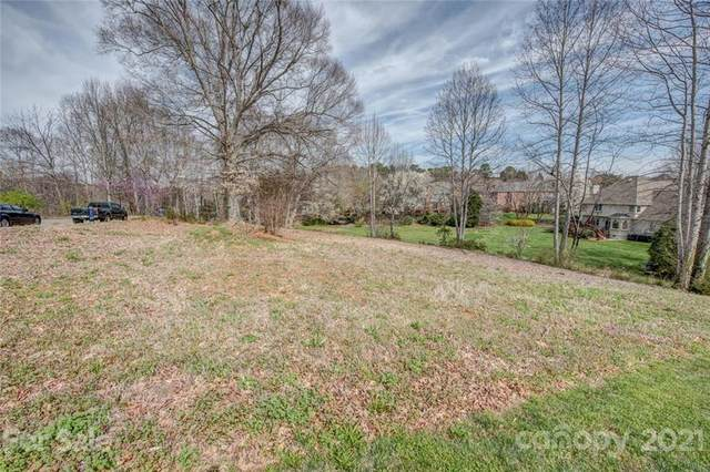 2808 Devonshire Court #31, Gastonia, NC 28054 (#3364281) :: Ann Rudd Group