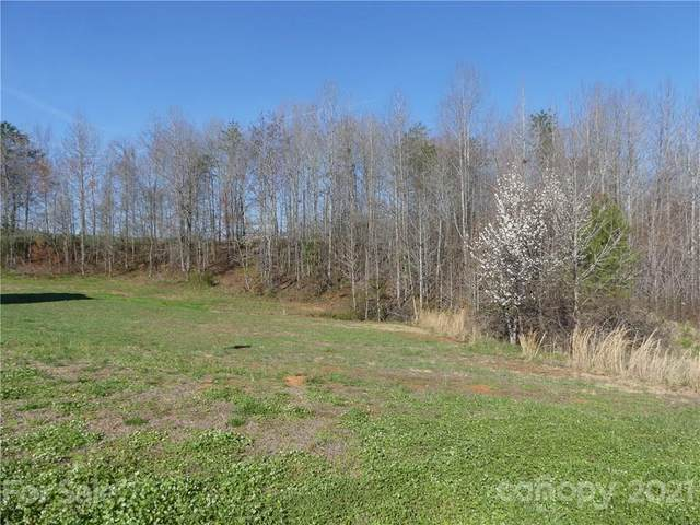 133 Brookview Drive, Shelby, NC 28152 (#3369179) :: Mossy Oak Properties Land and Luxury