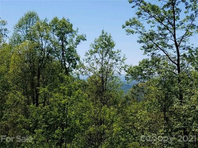 0 Upper Ridge Road, Bostic, NC 28018 (#3379569) :: LePage Johnson Realty Group, LLC