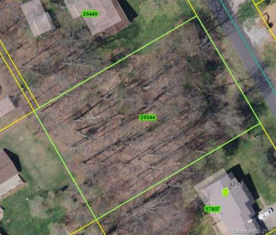 #40 Oak Canopy Road, Lincolnton, NC 28092 (#3380402) :: Carlyle Properties