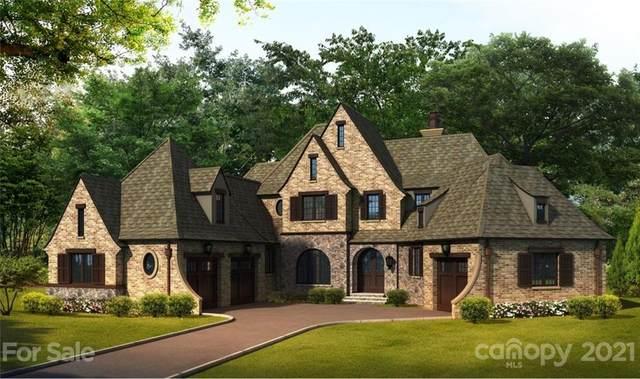 203 Mcleod Court, Waxhaw, NC 28173 (#3395878) :: Mossy Oak Properties Land and Luxury