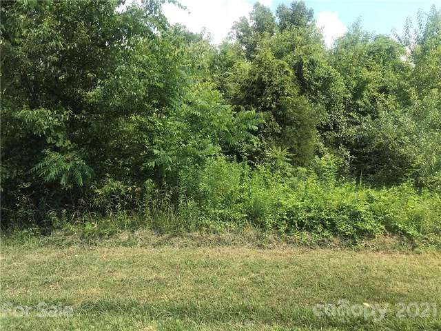 Lot 6 Sandtrap Drive, Statesville, NC 28677 (#3403352) :: Willow Oak, REALTORS®