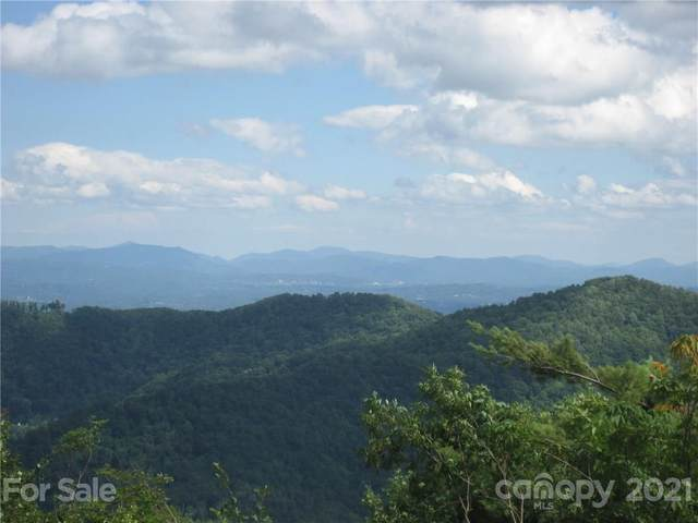 38 Blackberry Road, Marshall, NC 28753 (#3429521) :: Stephen Cooley Real Estate Group
