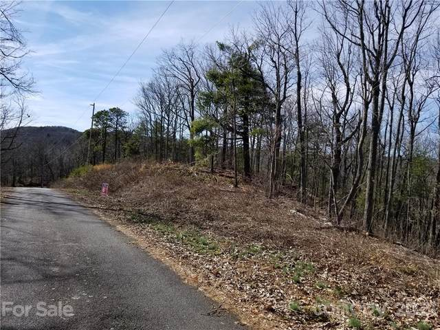5293 Pine Ridge Drive 75 76 77, Connelly Springs, NC 28612 (#3477549) :: Carlyle Properties